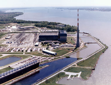 08_browns-ferry-nuclear-plant.jpg