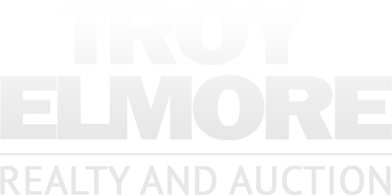 troy-elmore-footer-logo